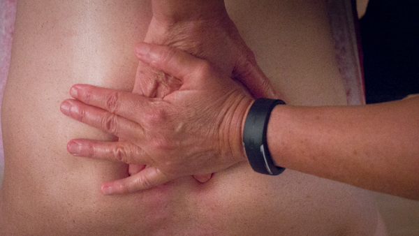 massage norrköping thaimassage i lund