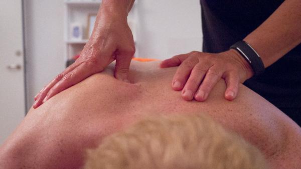 topp massage rött hår i Lund