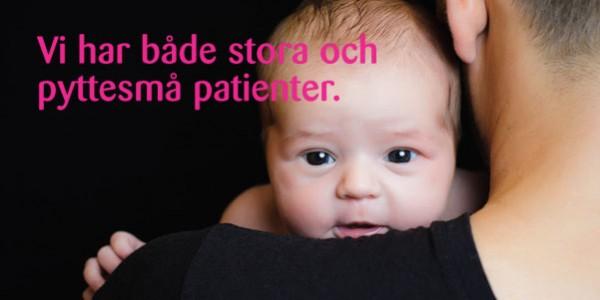 Lunds familjekiropraktik